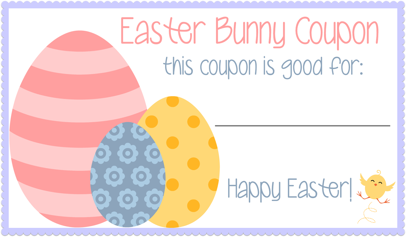 It's just a picture of Rare Egg Coupons Printable
